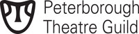 Peterborough Theatre Guild